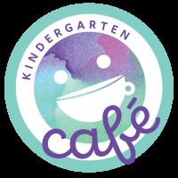 Round Logo 1 Colored